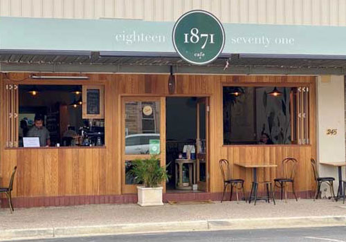 Cafe_1871